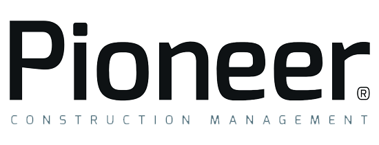 Pioneer Construction Management
